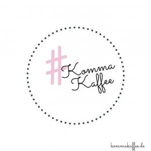Der Elternpodcast von Juli und Kerstin #kommakaffee